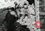 Image of 143nd Infantry Regiment Italy, 1944, second 4 stock footage video 65675022975