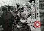 Image of 143nd Infantry Regiment Italy, 1944, second 5 stock footage video 65675022975
