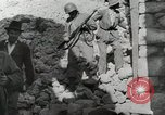 Image of 143nd Infantry Regiment Italy, 1944, second 6 stock footage video 65675022975