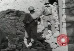 Image of 143nd Infantry Regiment Italy, 1944, second 7 stock footage video 65675022975