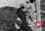 Image of 143nd Infantry Regiment Italy, 1944, second 8 stock footage video 65675022975