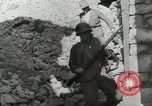 Image of 143nd Infantry Regiment Italy, 1944, second 9 stock footage video 65675022975