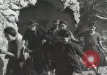 Image of 143nd Infantry Regiment Italy, 1944, second 10 stock footage video 65675022975