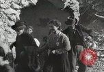 Image of 143nd Infantry Regiment Italy, 1944, second 12 stock footage video 65675022975