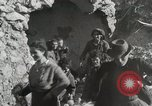 Image of 143nd Infantry Regiment Italy, 1944, second 13 stock footage video 65675022975