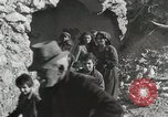 Image of 143nd Infantry Regiment Italy, 1944, second 14 stock footage video 65675022975