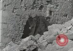 Image of 143nd Infantry Regiment Italy, 1944, second 15 stock footage video 65675022975