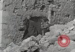 Image of 143nd Infantry Regiment Italy, 1944, second 16 stock footage video 65675022975
