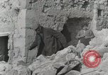 Image of 143nd Infantry Regiment Italy, 1944, second 17 stock footage video 65675022975