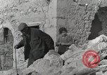 Image of 143nd Infantry Regiment Italy, 1944, second 20 stock footage video 65675022975