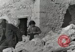 Image of 143nd Infantry Regiment Italy, 1944, second 21 stock footage video 65675022975