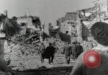 Image of 143nd Infantry Regiment Italy, 1944, second 22 stock footage video 65675022975