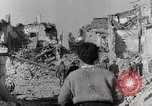 Image of 143nd Infantry Regiment Italy, 1944, second 23 stock footage video 65675022975