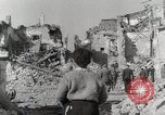 Image of 143nd Infantry Regiment Italy, 1944, second 24 stock footage video 65675022975