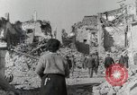 Image of 143nd Infantry Regiment Italy, 1944, second 25 stock footage video 65675022975