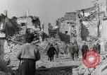 Image of 143nd Infantry Regiment Italy, 1944, second 26 stock footage video 65675022975
