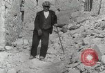 Image of 143nd Infantry Regiment Italy, 1944, second 28 stock footage video 65675022975