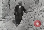 Image of 143nd Infantry Regiment Italy, 1944, second 29 stock footage video 65675022975