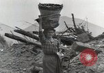 Image of 143nd Infantry Regiment Italy, 1944, second 30 stock footage video 65675022975