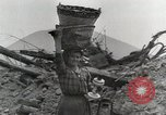 Image of 143nd Infantry Regiment Italy, 1944, second 31 stock footage video 65675022975