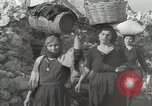 Image of 143nd Infantry Regiment Italy, 1944, second 32 stock footage video 65675022975