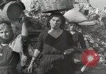 Image of 143nd Infantry Regiment Italy, 1944, second 33 stock footage video 65675022975