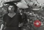 Image of 143nd Infantry Regiment Italy, 1944, second 34 stock footage video 65675022975