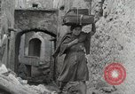 Image of 143nd Infantry Regiment Italy, 1944, second 35 stock footage video 65675022975