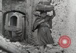 Image of 143nd Infantry Regiment Italy, 1944, second 36 stock footage video 65675022975