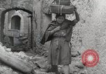 Image of 143nd Infantry Regiment Italy, 1944, second 37 stock footage video 65675022975