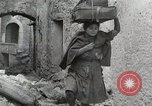 Image of 143nd Infantry Regiment Italy, 1944, second 38 stock footage video 65675022975