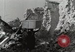 Image of 143nd Infantry Regiment Italy, 1944, second 39 stock footage video 65675022975