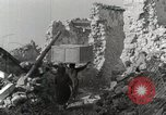 Image of 143nd Infantry Regiment Italy, 1944, second 40 stock footage video 65675022975