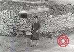 Image of 143nd Infantry Regiment Italy, 1944, second 48 stock footage video 65675022975