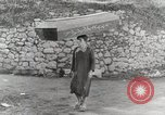 Image of 143nd Infantry Regiment Italy, 1944, second 49 stock footage video 65675022975