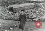 Image of 143nd Infantry Regiment Italy, 1944, second 50 stock footage video 65675022975