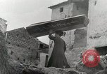 Image of 143nd Infantry Regiment Italy, 1944, second 51 stock footage video 65675022975