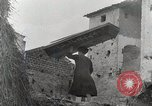 Image of 143nd Infantry Regiment Italy, 1944, second 52 stock footage video 65675022975
