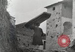 Image of 143nd Infantry Regiment Italy, 1944, second 53 stock footage video 65675022975
