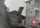 Image of 143nd Infantry Regiment Italy, 1944, second 54 stock footage video 65675022975