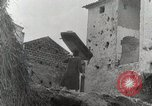Image of 143nd Infantry Regiment Italy, 1944, second 55 stock footage video 65675022975