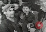 Image of 143nd Infantry Regiment Italy, 1944, second 56 stock footage video 65675022975