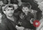 Image of 143nd Infantry Regiment Italy, 1944, second 57 stock footage video 65675022975