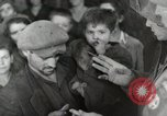 Image of 143nd Infantry Regiment Italy, 1944, second 59 stock footage video 65675022975
