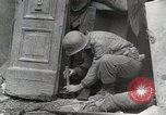 Image of 143nd Infantry Regiment Italy, 1944, second 60 stock footage video 65675022975