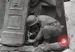 Image of 143nd Infantry Regiment Italy, 1944, second 61 stock footage video 65675022975
