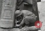 Image of 143nd Infantry Regiment Italy, 1944, second 62 stock footage video 65675022975