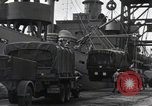 Image of United Stats soldiers France, 1944, second 3 stock footage video 65675022980