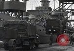 Image of United Stats soldiers France, 1944, second 9 stock footage video 65675022980