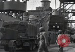 Image of United Stats soldiers France, 1944, second 14 stock footage video 65675022980